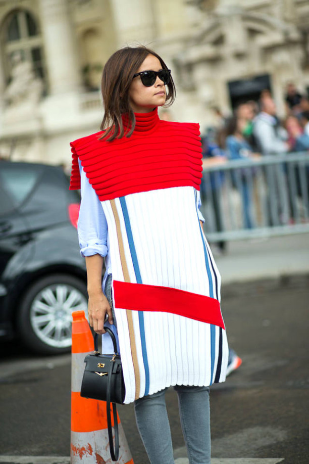 hbz-couture-pfw2014-day2-04-sm-612x918