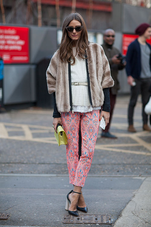 hbz-street-style-lfw13-day2-20-lgn
