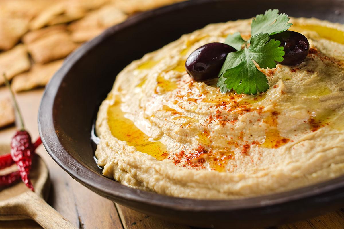 healthy-hummus-recipes