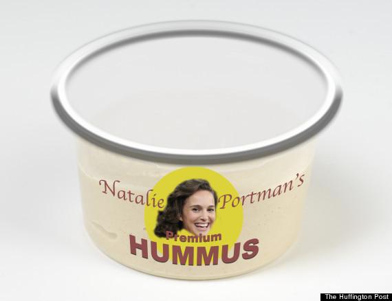 o-HUMMUS4-570
