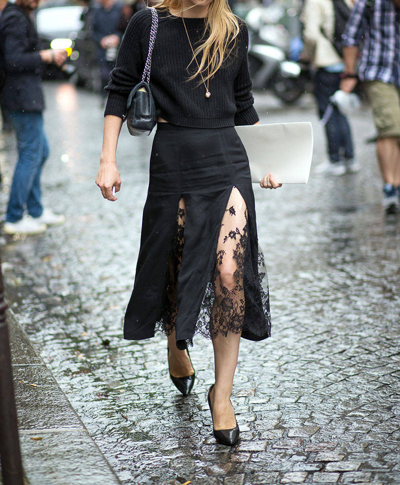 paris-couture-fashion-week-streetstyle-10-harpers-bazaar