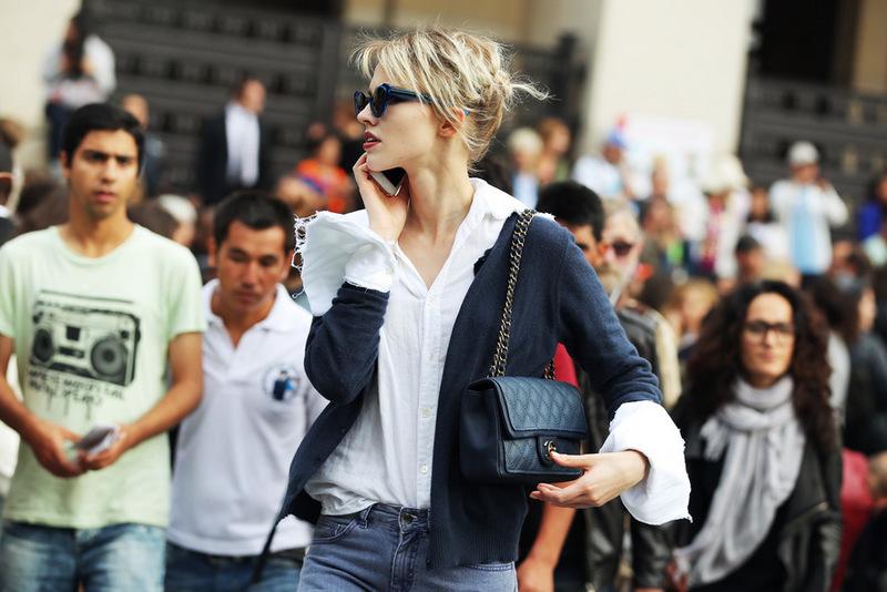paris-couture-fashion-week-streetstyle-11