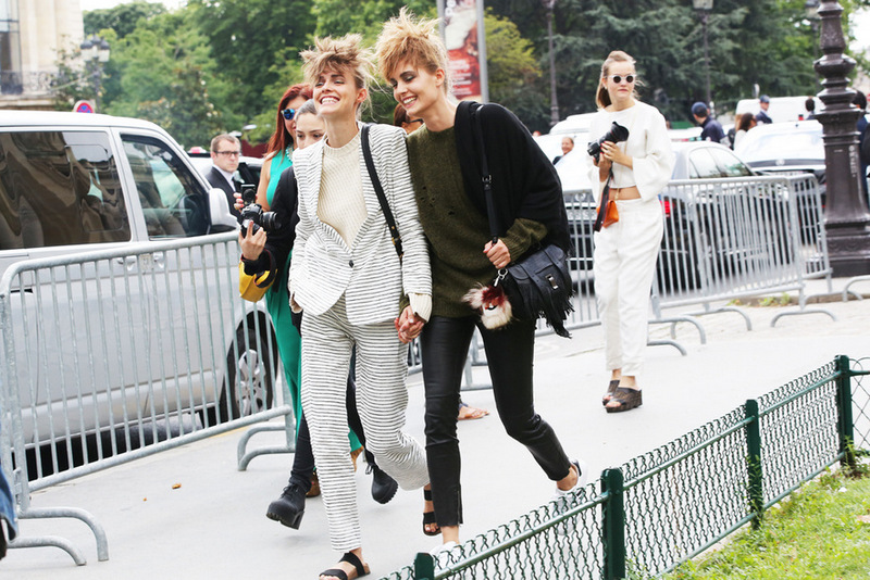 paris-couture-fashion-week-streetstyle-12