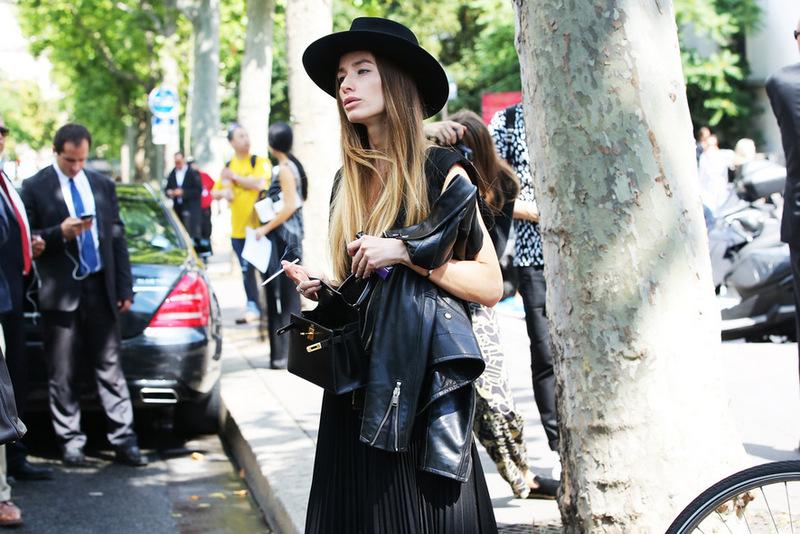 paris-couture-fashion-week-streetstyle-13