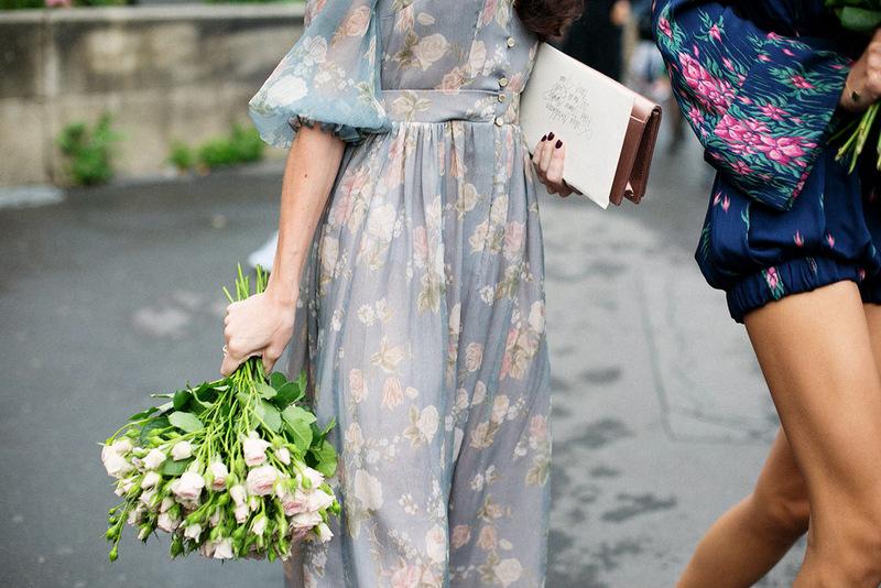 paris-couture-fashion-week-streetstyle-18