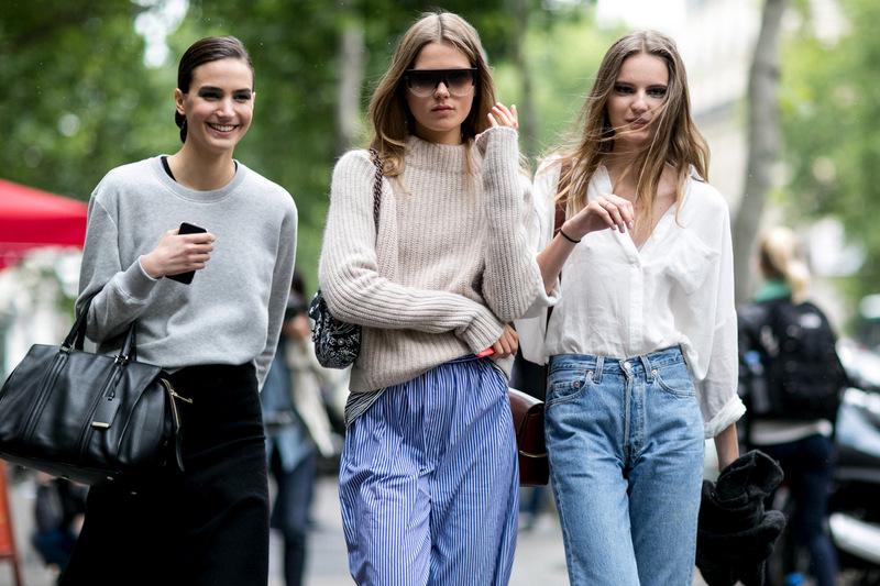 paris-couture-fashion-week-streetstyle-2