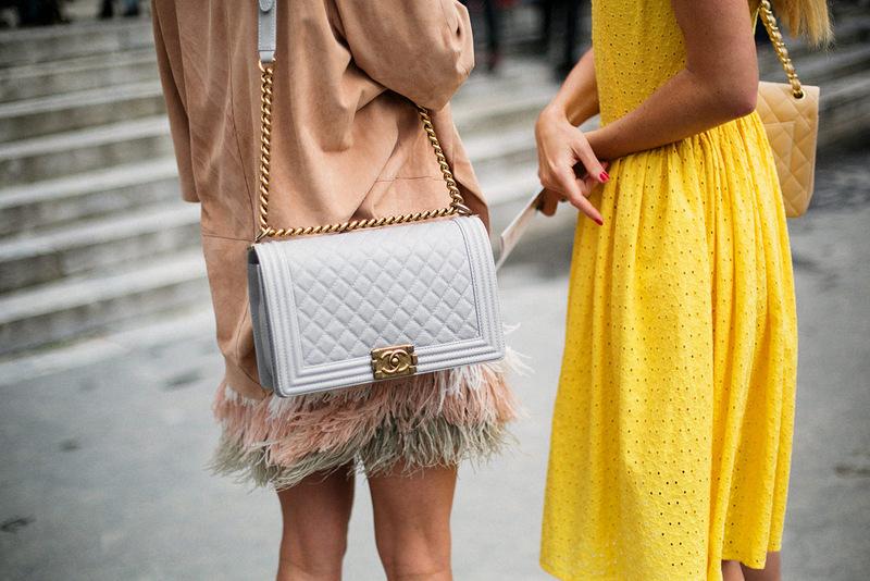 paris-couture-fashion-week-streetstyle-20