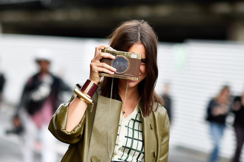 paris-couture-fashion-week-streetstyle-23-koo-for-nymag