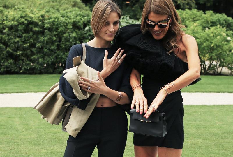 paris-couture-fashion-week-streetstyle-34