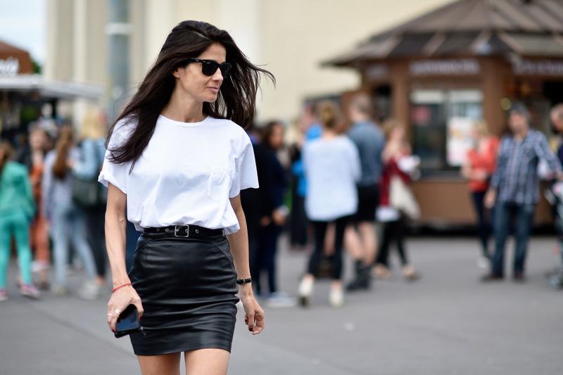 paris-couture-fashion-week-streetstyle-43