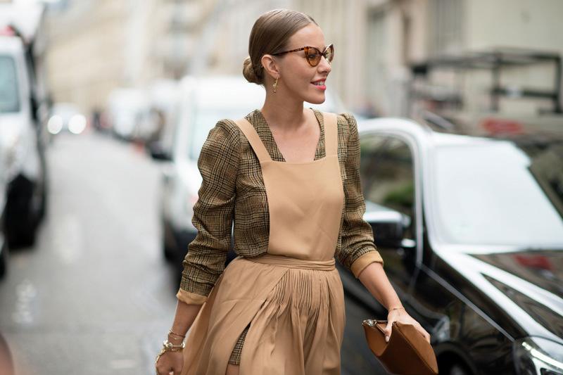 paris-couture-fashion-week-streetstyle-45