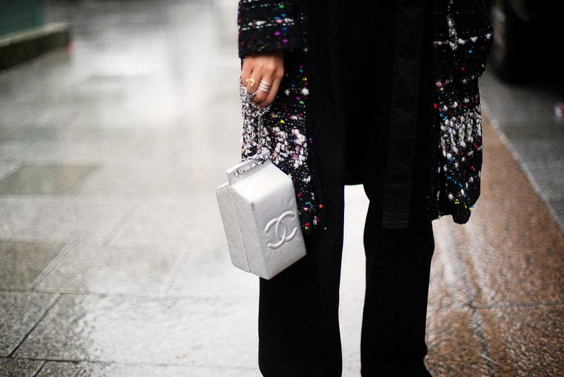 paris-couture-fashion-week-streetstyle-48