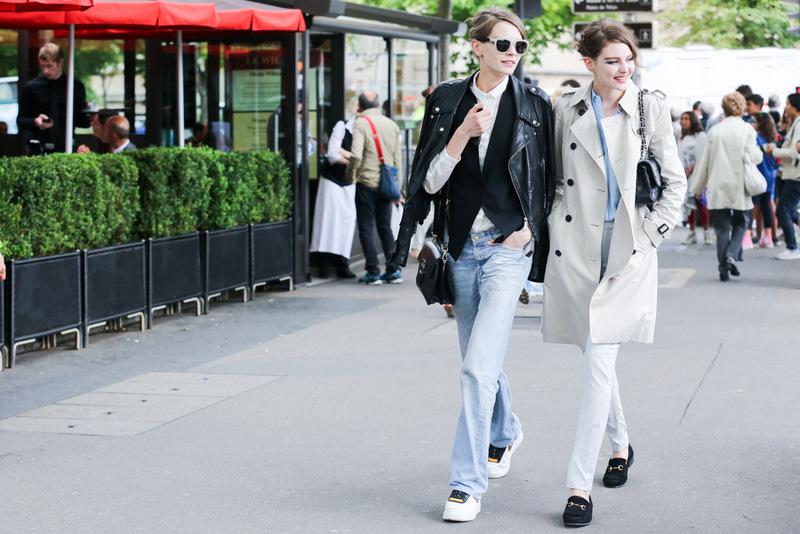 paris-couture-fashion-week-streetstyle-50