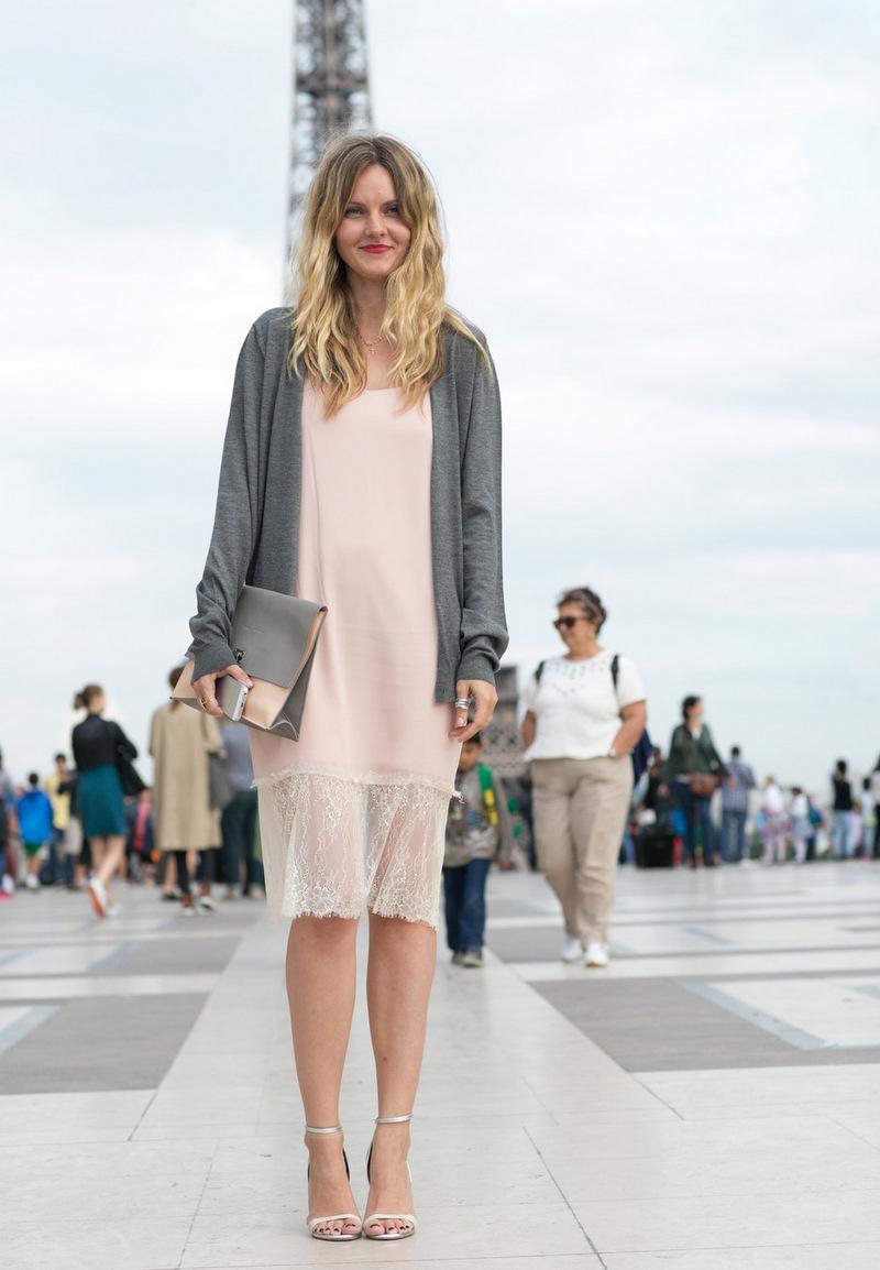 paris-couture-fashion-week-streetstyle-7