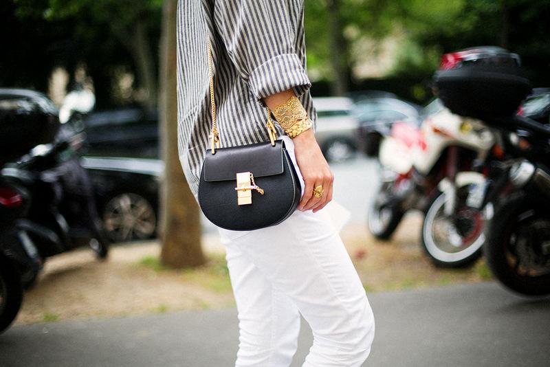 paris-couture-fashion-week-streetstyle-9