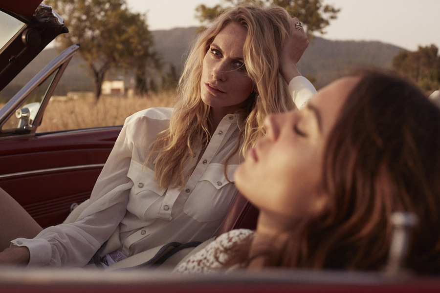 poppy-delevingne-alexa-chung-the-edit-3-1