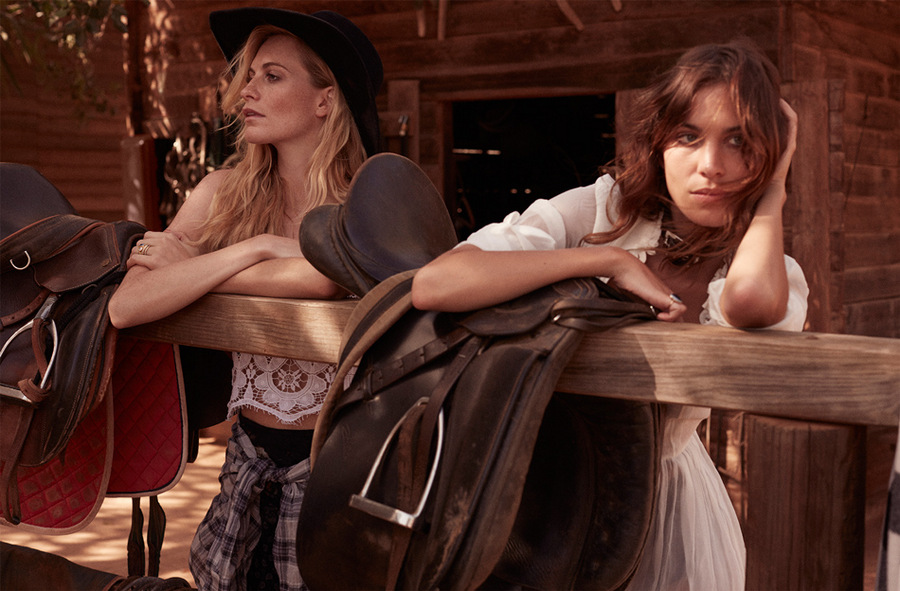 poppy-delevingne-alexa-chung-the-edit-4