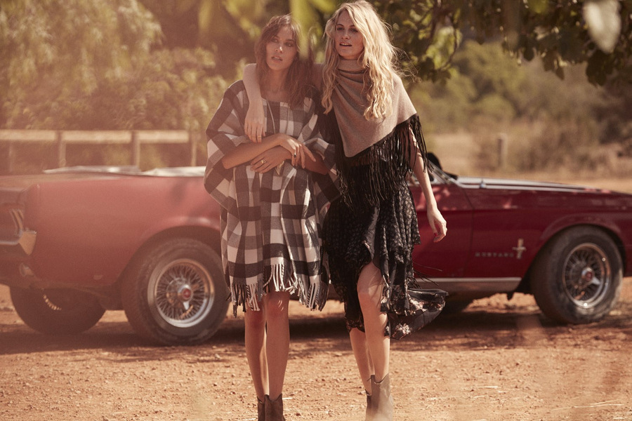 poppy-delevingne-alexa-chung-the-edit-9-1