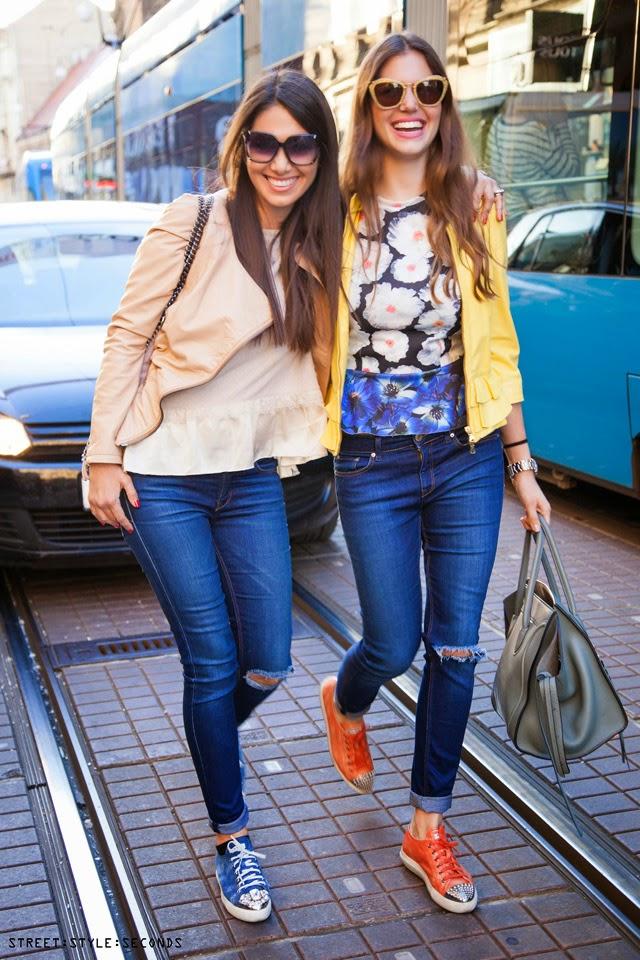 sisters-dress-code-1
