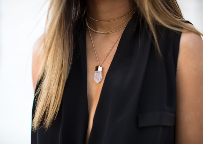 song-of-style-crystal-necklace1