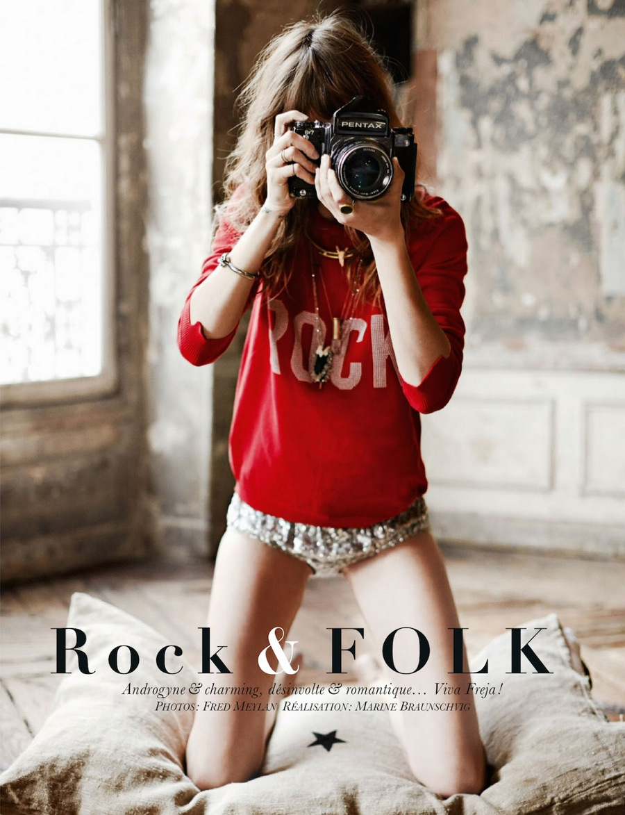 studded-hearts-freja-beha-erichsen-fred-meylan-glamour-france-august-2014-2