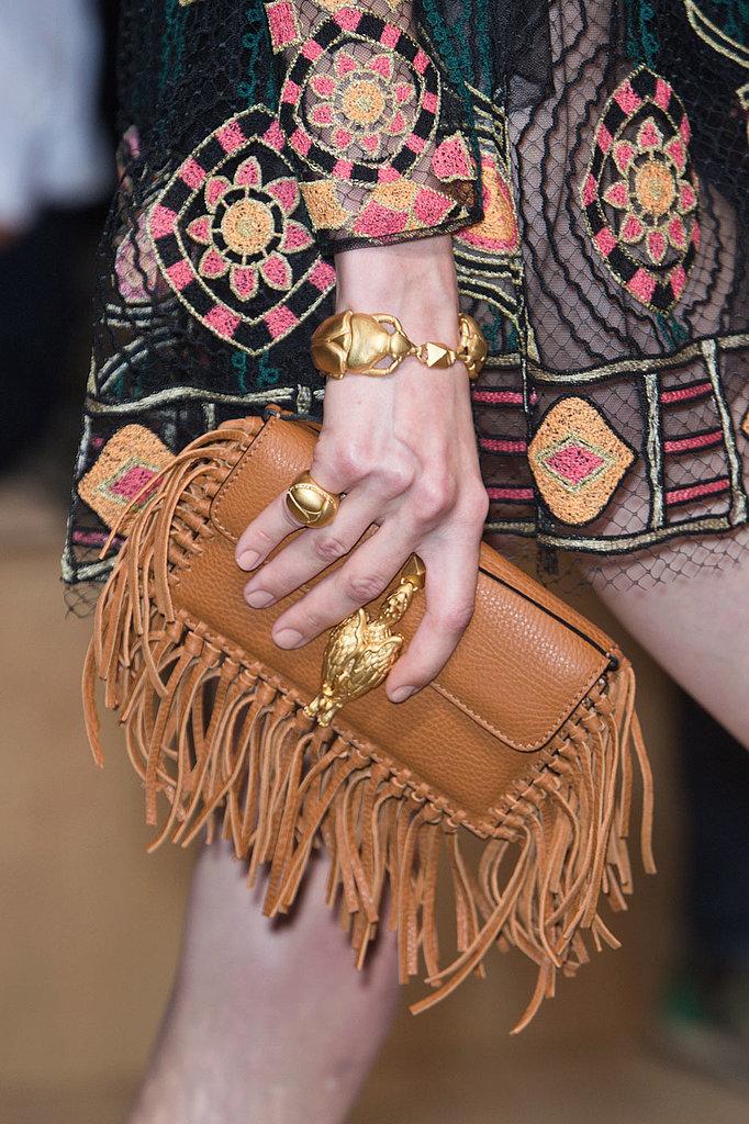 the-fashion-sight-fringe-valentino-spring-1