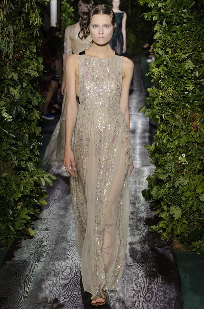 valentino-2014-fall-haute-couture-show52