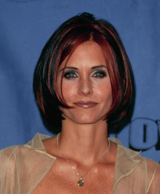 53a06511dd122_-_cos-02-90s-courtneycox-de