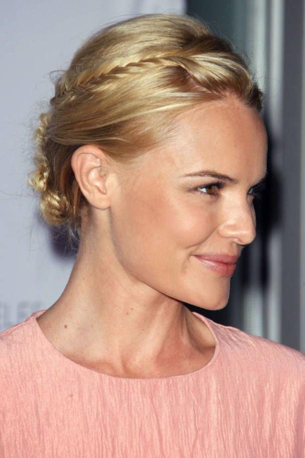 Kate-Bosworth-Braid-4-612x918