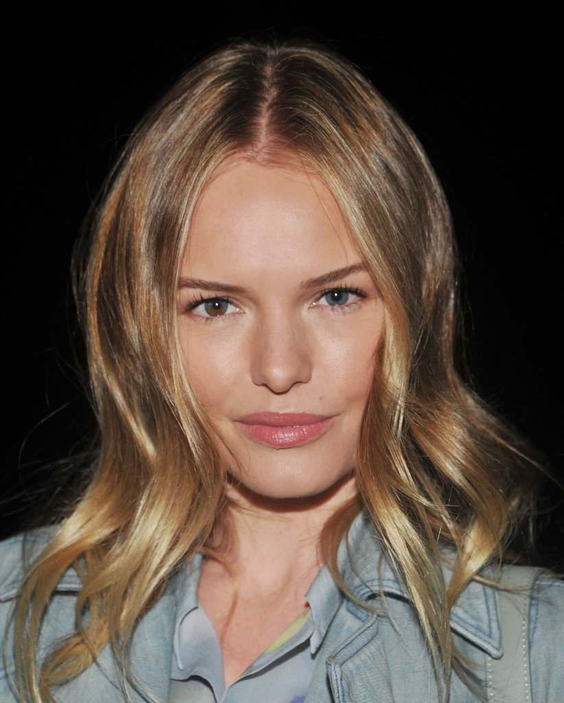 Kate-Bosworth-wore-her-hair-loose-curls