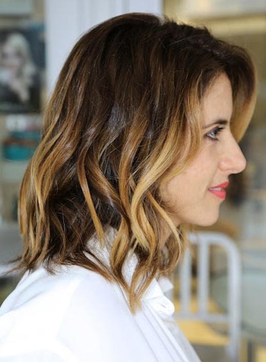 Le-Fashion-Blog-Hair-Inspiration-Wavy-Ombre-Lob-Long-Bob-Via-Hair-Colorist-Johnny-Ramirez-Box-No-216-Profile