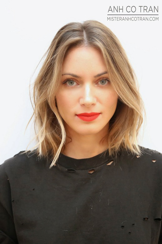 Le-Fashion-Blog-Haircut-Inspiration-The-Perfect-Wavy-Bob-Via-Mister-Anh-Co-Tran-Front-2