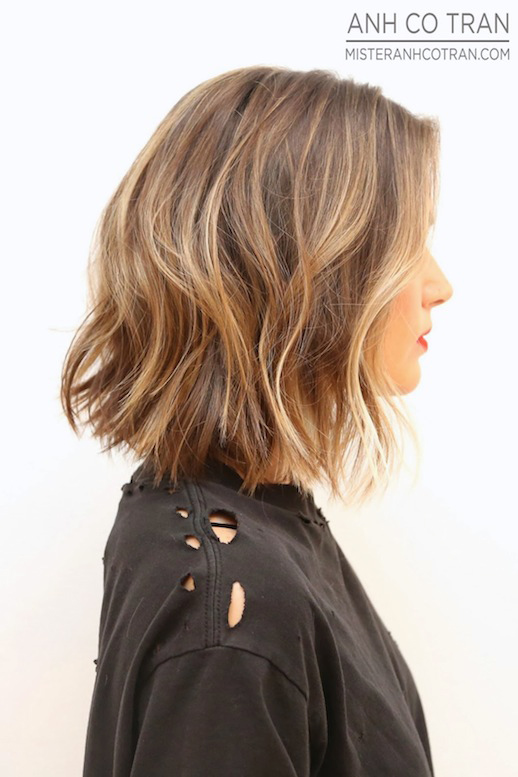 Le-Fashion-Blog-Haircut-Inspiration-The-Perfect-Wavy-Bob-Via-Mister-Anh-Co-Tran-Right-Side-1