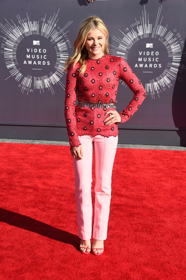 chloe-grace-moretz-louis-vuitton-vmas-look