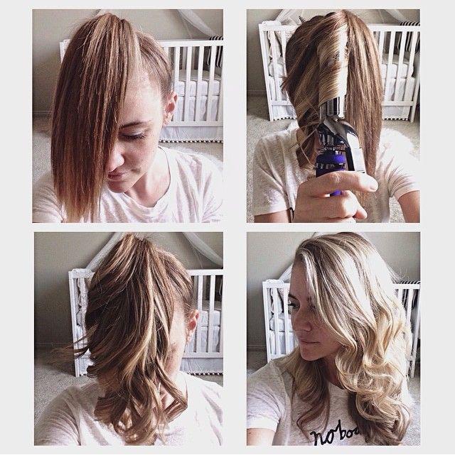 easy-curls