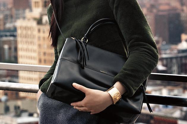 embedded_daytime-workbag