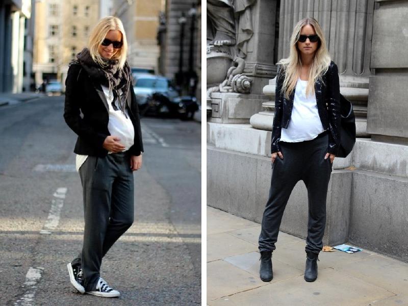 estilo-embarazadas-06