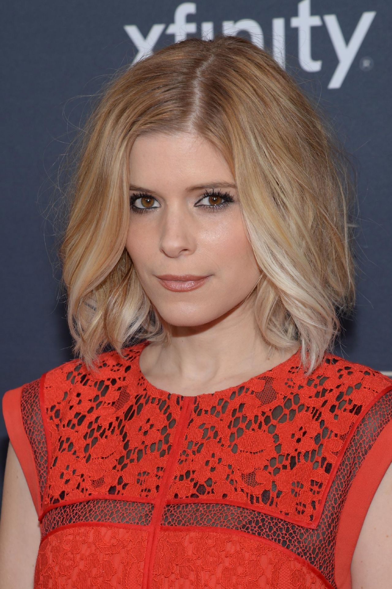 kate-mara-2014-nfl-honors-in-new-york_2