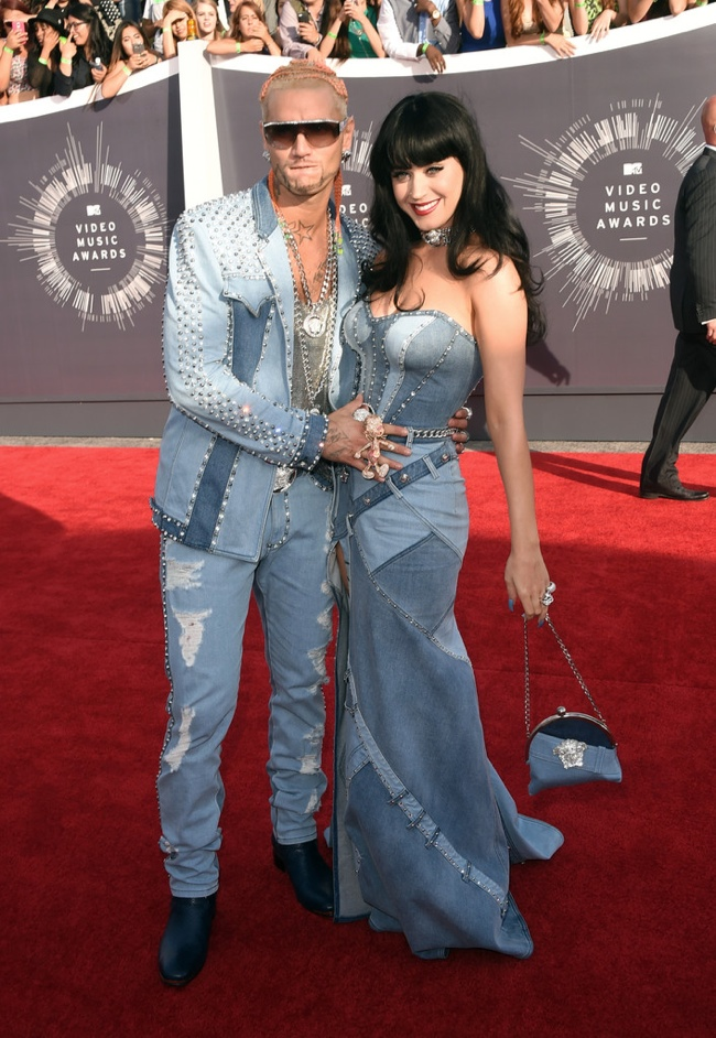 katy-perry-denim-look-vmas-2014