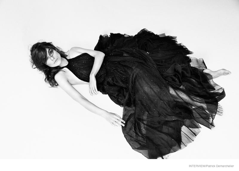 keira-knightley-interview-magazine-shoot-2014-02