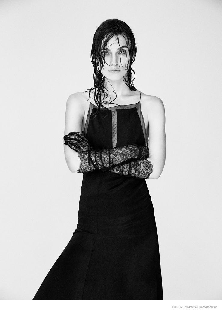 keira-knightley-interview-magazine-shoot-2014-03