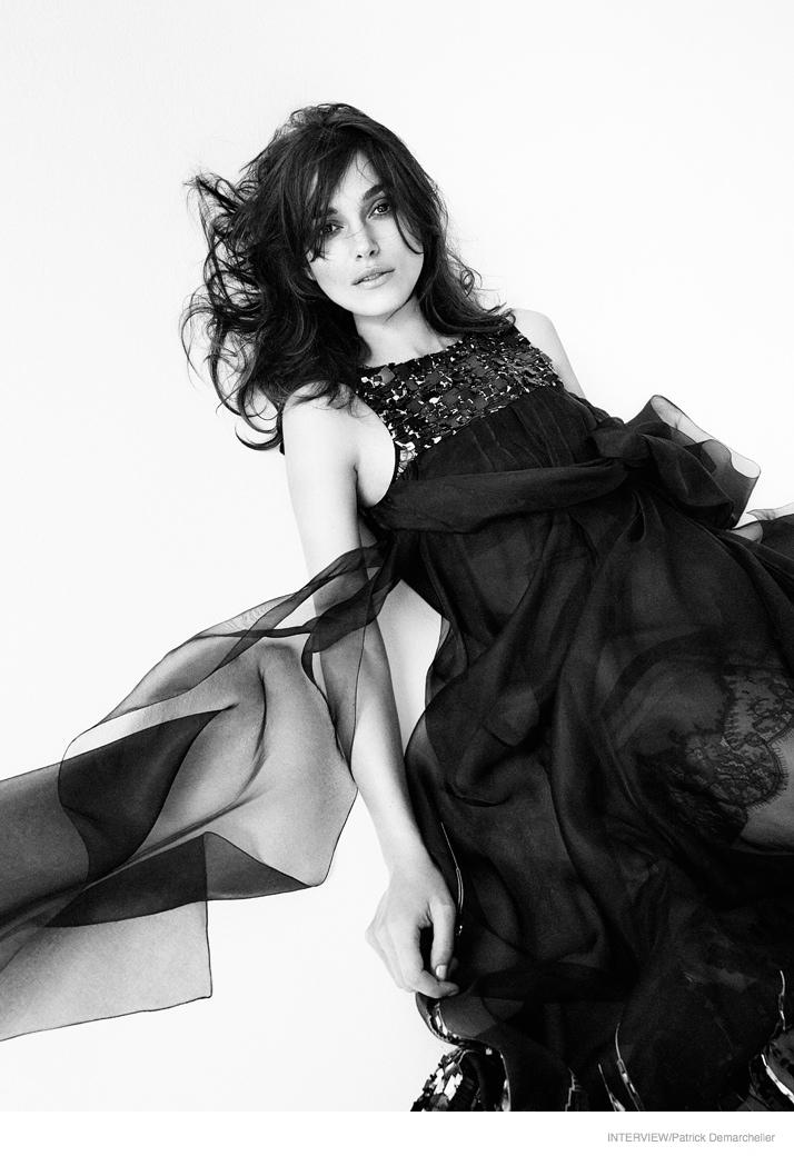 keira-knightley-interview-magazine-shoot-2014-04
