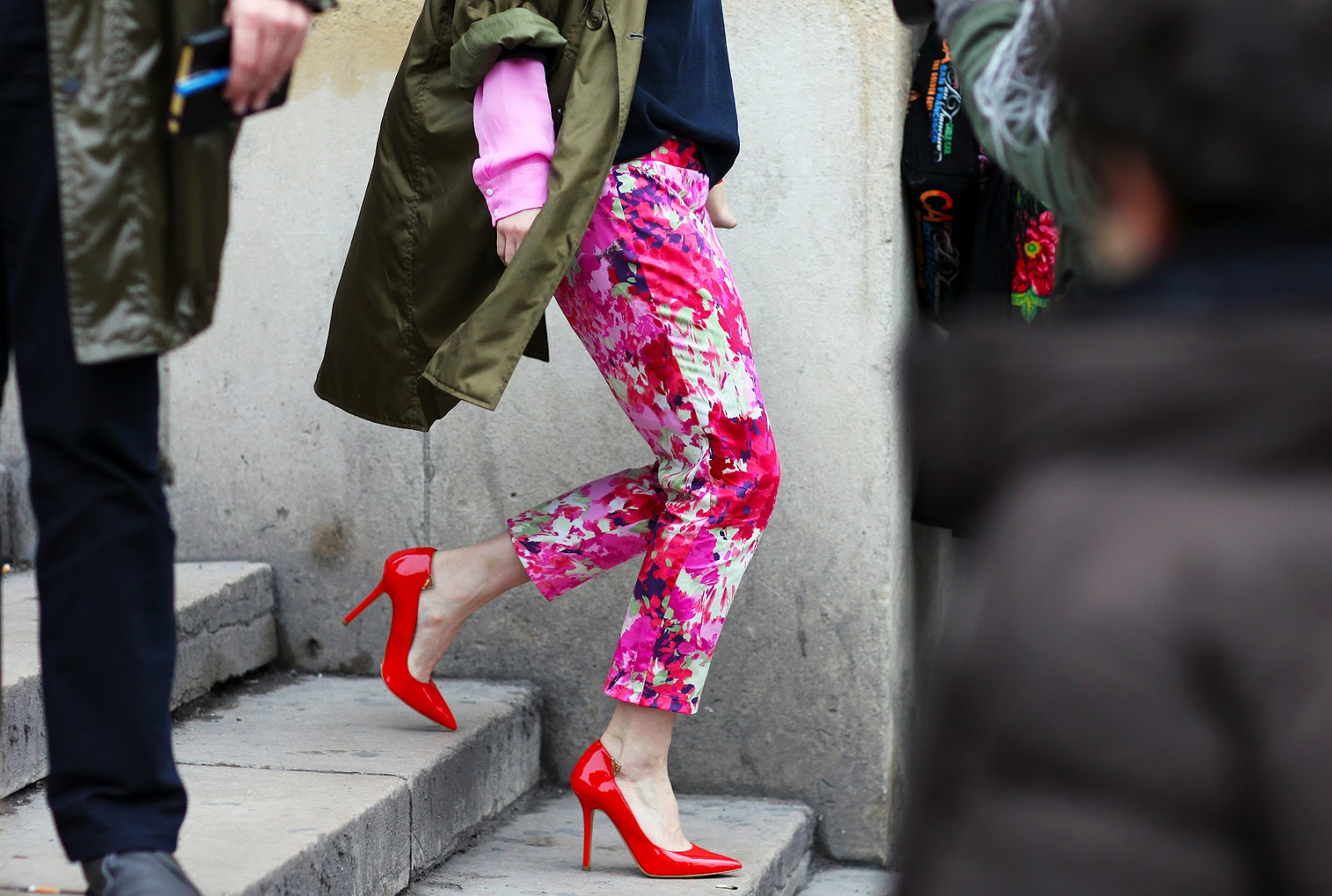 la-modella-mafia-paris-street-Zara-pumps