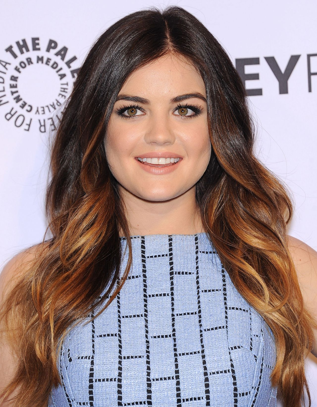 lucy-hale-pretty-little-liars-at-paleyfest-2014_1
