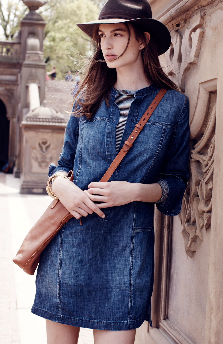 madewell-denim-august-2014-10