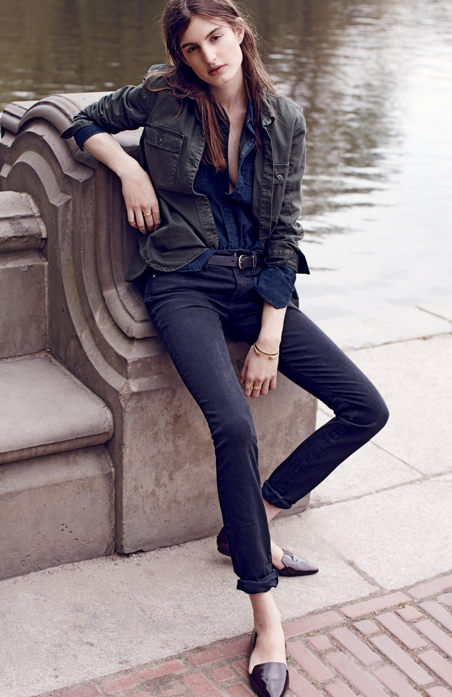madewell-denim-august-2014-11