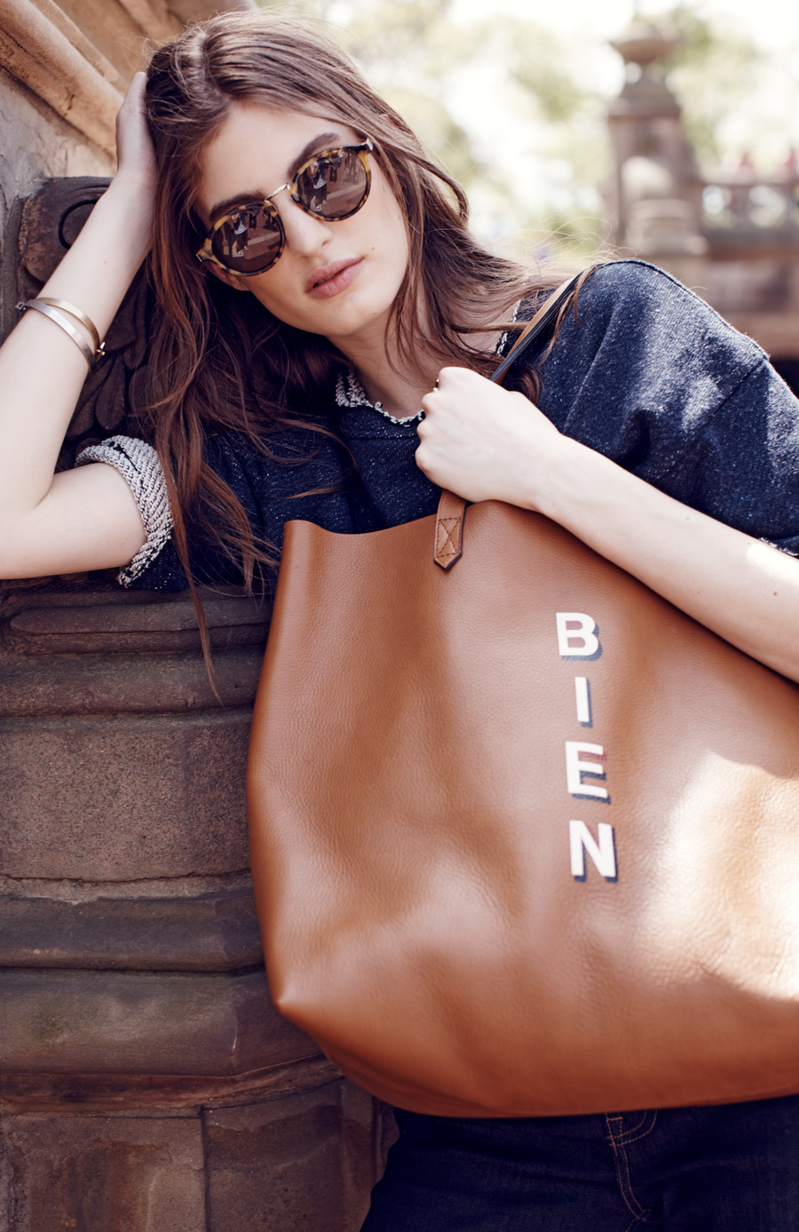 madewell-denim-august-2014-15