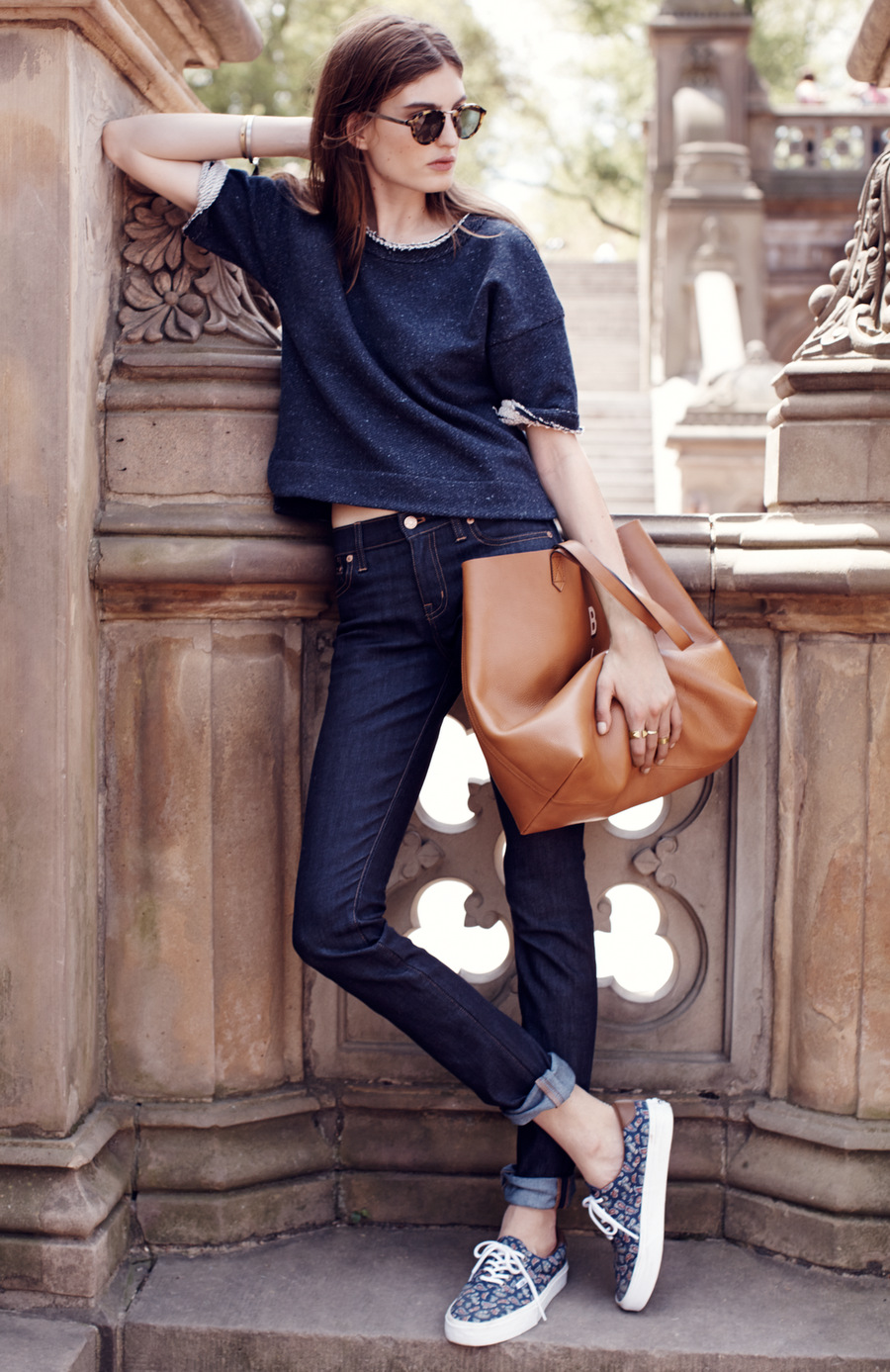 madewell-denim-august-2014-2