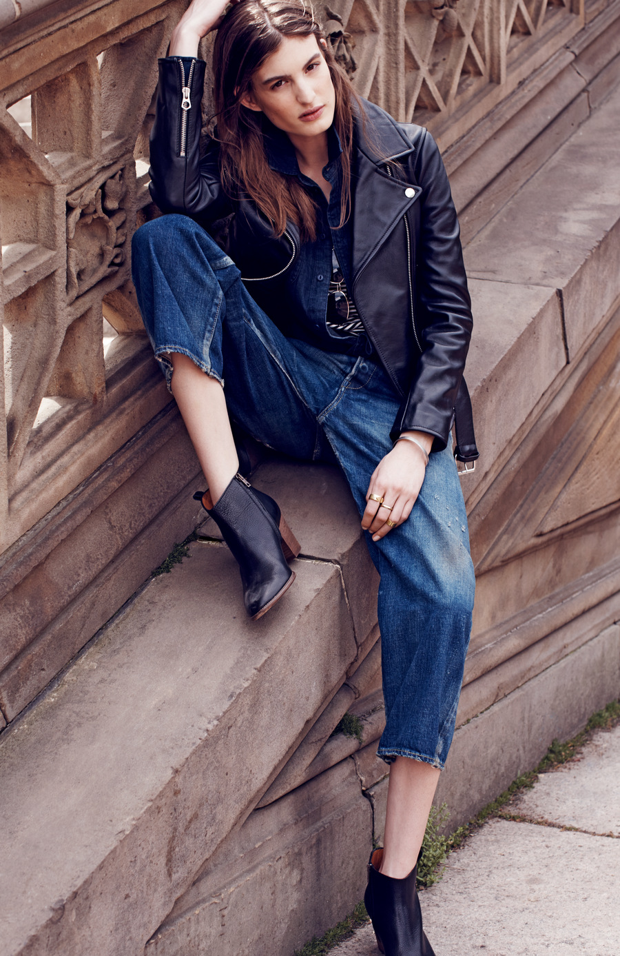 madewell-denim-august-2014-4