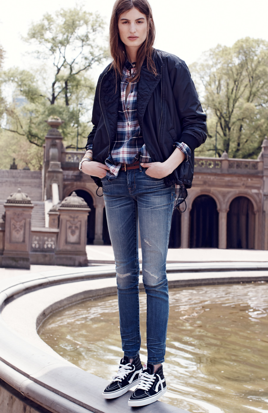madewell-denim-august-2014-5
